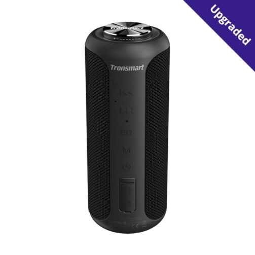 altavoz-bluetooth-tronsmart-t6-plus-upgraded-edition