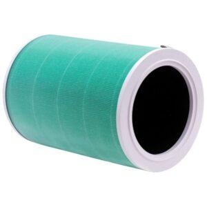 Filtro purificador xiaomi