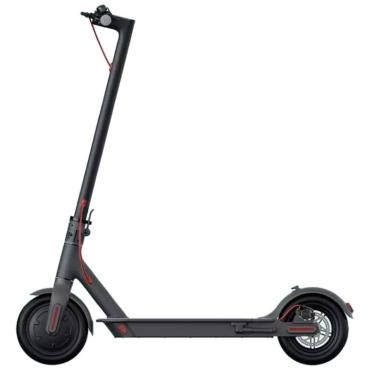 patinete_xiaomi_mi_electric_scooter_1s_01_l