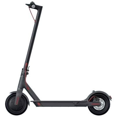 patinete_xiaomi_mi_electric_scooter_1s_01_l