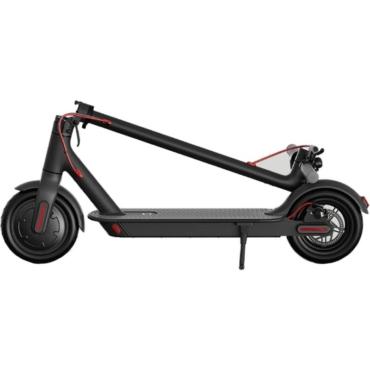 patinete_xiaomi_mi_electric_scooter_1s_02_ad_l