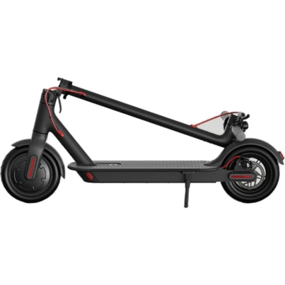 patinete_xiaomi_mi_electric_scooter_1s_02_ad_l