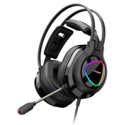 tronsmart_glary_alpha_7_1_usb_3_5mm_rgb_auriculares_gaming_01_l