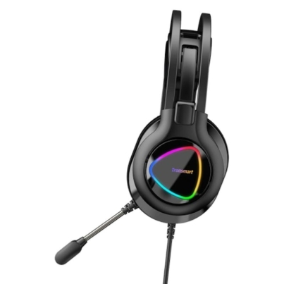 tronsmart_glary_alpha_7_1_usb_3_5mm_rgb_auriculares_gaming_03_ad_l