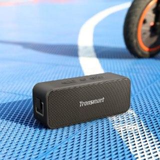altavoz Bluetooth Tronsmart T2 Plus barato
