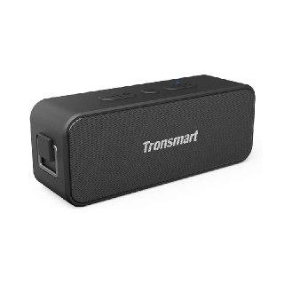 altavoz Bluetooth Tronsmart T2 Plus