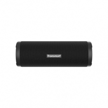 Altavoz-Bluetooth-Tronsmart-Force-2-30W-comprar