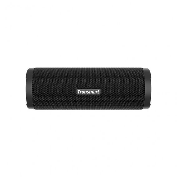 Altavoz-Bluetooth-Tronsmart-Force-2-30W-comprar