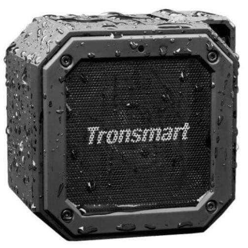 Altavoz Bluetooth Tronsmart Groove 1