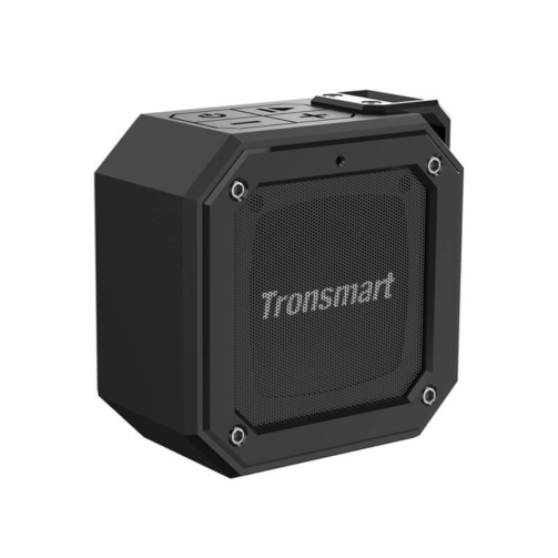 Altavoz Bluetooth Tronsmart Groove 3
