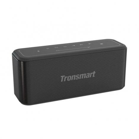 Altavoz Bluetooth Tronsmart Mega Pro 60W