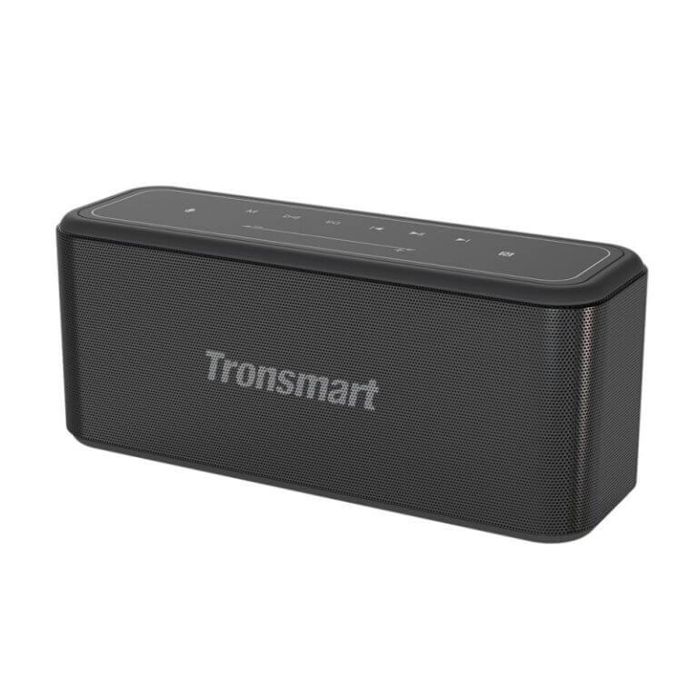 Altavoz-Bluetooth-Tronsmart-Mega-Pro-60W-barato-768x768