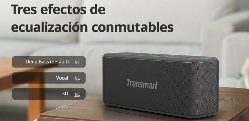 Altavoz-Bluetooth-Tronsmart-Mega-Pro-60W-efectos