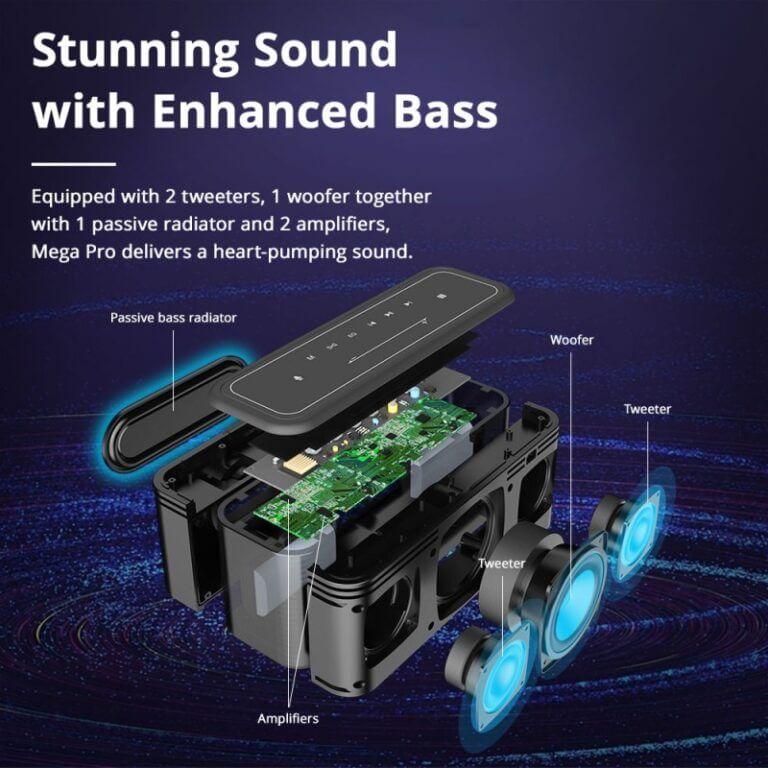 Altavoz-Bluetooth-Tronsmart-Mega-Pro-60W-especificaciones-768x768