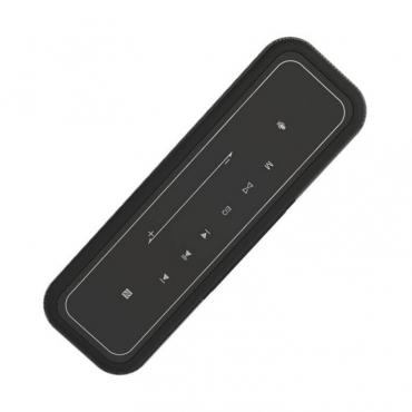 Altavoz-Bluetooth-Tronsmart-Mega-Pro-60W-imagen-768x768