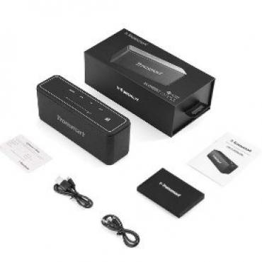 Altavoz-Bluetooth-Tronsmart-Mega-componentes