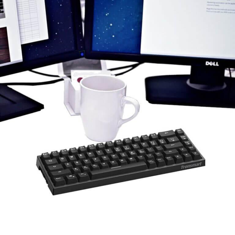 Teclado-Elite-Pro-gaming-Tronsmart-RGB-768x768