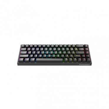 Teclados-Elite-RGB-gaming-Tronsmart-768x768