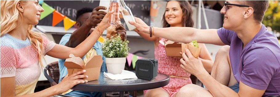 altavoz-Bluetooth-Tronsmart-Groove-imagen