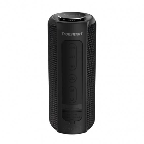 altavoz-Bluetooth-Tronsmart-T6-Plus