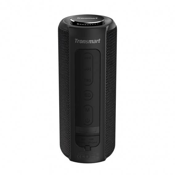 altavoz-Bluetooth-Tronsmart-T6-Plus