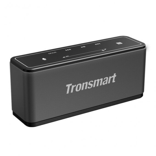 tronsmart-element-mega-bluetooth-speaker-3