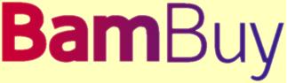 BamBuy
